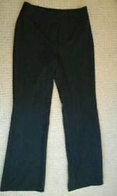 Ladies next trousers size 10 long