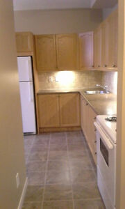 Condo for sale (Grand Valley) 15 mins to Fergus