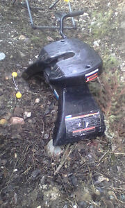 Factory Ford Fifth wheel Hitch