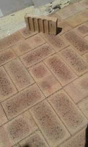Bricks pavers and roof tiles Embleton Bayswater Area Preview