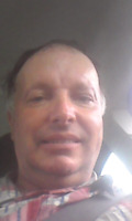 53,,year old male looking to make new friends