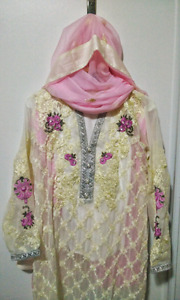 Eid & Party wear dresses/suits/outfits