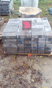 Various Paver Stones, & Miscellaneous Items for Sale London Ontario image 6