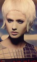 Perruque HD ou Cheveux naturels Clinique Capillaire Farouche