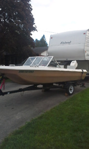 Cheap way to get on the water