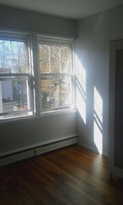 Prime Location! Cross street from DAL! Available Now! Cozy&Quiet