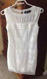 New Prices! Beautiful Women's Dresses For Sale Kawartha Lakes Peterborough Area image 2