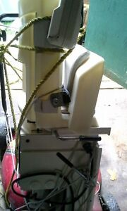 handicap stairlift chair / trade ? (Rz350 parts wanted)