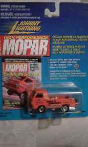 Johnny lightning high performance molar die cast collectable toy Peterborough Peterborough Area image 4