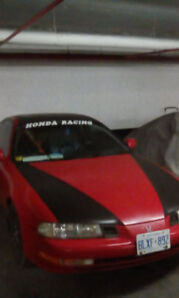 1992 Honda Prelude in Mint condition for sale