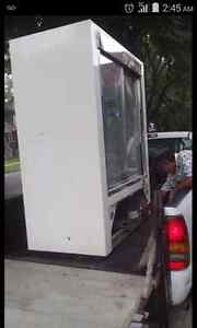Appliance pick up & delivery Windsor Region Ontario image 4