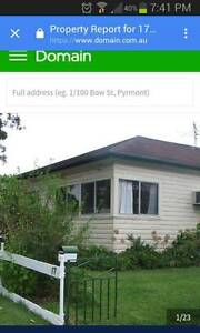 House for Removal Blackalls Park Lake Macquarie Area Preview