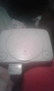 Original PlayStation1