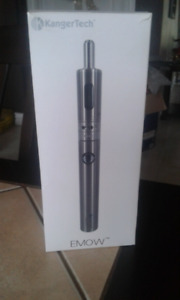 EMOW by Kanger Tech ...... $50 No Hold