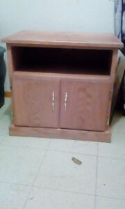 T.v or Night Stand