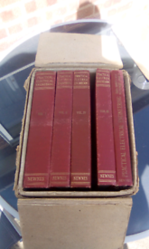 Electrical Engineering ref Books .......Relisted due to time waster