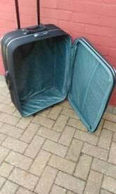 Suitcase 26 x 18 inches large liqun