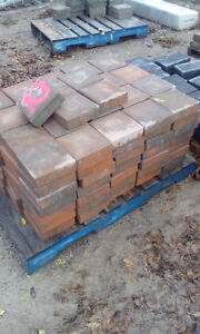 Various Paver Stones, & Miscellaneous Items for Sale London Ontario image 5