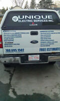 master electrician 24/7 $48/hr