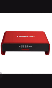 ANDROID BOXES FOR SALE 2GB & 3GB SUPER FAST