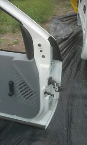 NEW DOORS - FORD F550 F450 F350 F250. Will fit 1999-2016 Peterborough Peterborough Area image 4