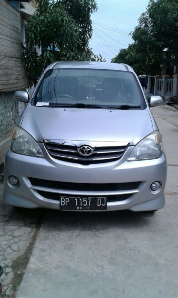 Batam VIP Private Transport Taxi / Tour Services @  $45 / Day ~ (9 Hours Booking)