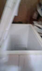 Freezer for  sale pick up only