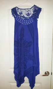 assorted dresses for women large size