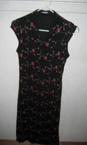 2 Dresses and 1 Blouse top for SALE!!
