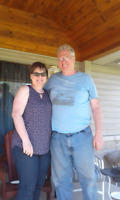 Niagara Couple looking for another couple.