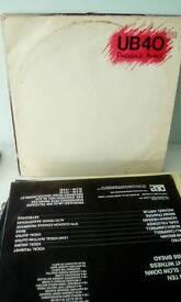 "Ub40 vinyl 12"""