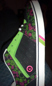 Ryan Sheckler Etnies (Never Worn)