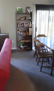 Entire 4 Bedroom Student House for Rent 8 Month or More Kitchener / Waterloo Kitchener Area image 6