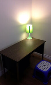 Selling study table /desk