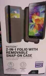 2-IN-1FOLIO WITH SNAP_ON CASE