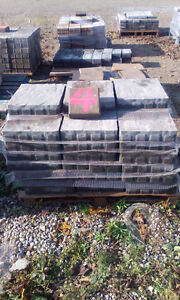 Various Paver Stones, & Miscellaneous Items for Sale London Ontario image 8