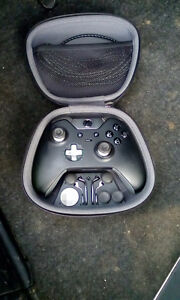 Xbox 1 professional controller