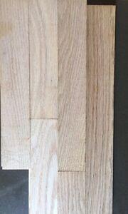 Oak flooring  Stratford Kitchener Area image 4