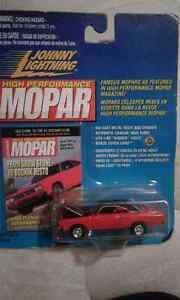 Johnny lightning high performance molar die cast collectable toy Peterborough Peterborough Area image 2