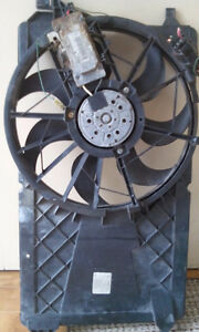 Original stock parts for Mazda 3