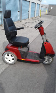 For Sale/ Scooter