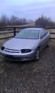 Derby car for sale