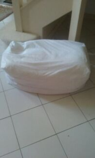 Indoor dog bed - suit small to medium dog