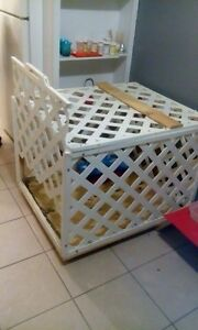 Dog crate London Ontario image 5