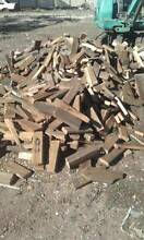 FIREWOOD FOR SALE Melton Melton Area Preview