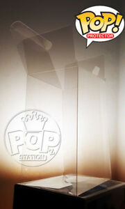 Pop Protector for your *Diamond Version (Hot Topic Excl) Pop