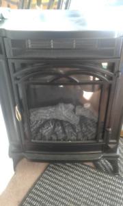 Portable Heater!  Must Go!