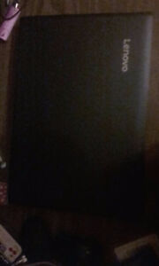 "Lenovo Ideapad 110 - 15.6"" Laptop"