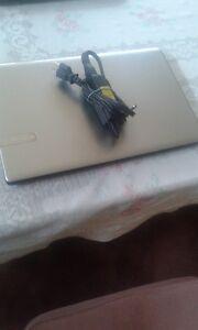 gateway ne-522 laptop