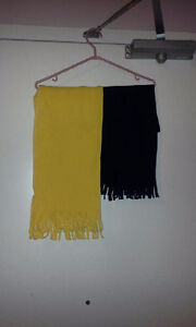 New Winter Scarves for Sale